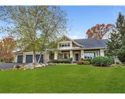 10025 Adam Avenue, Inver Grove Heights image