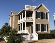 804 Back Bay Road, Manteo image
