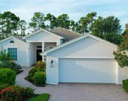 20792 Castle Pines CT, North Fort Myers image