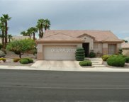 2116 JOY CREEK Lane, Henderson image