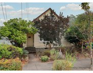 406 NE 75TH  AVE, Portland image