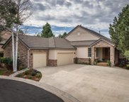 3205 Country Club Parkway, Castle Rock image
