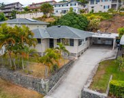 1235 Manulani Street, Kailua image