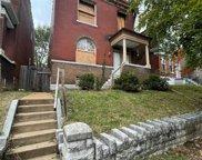 4255 Oregon  Avenue, St Louis image
