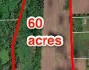 0 vacant farm land Greenfield Drive, Marion image