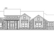 Lot 31 Redemption Ave, Dripping Springs image