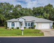 5841 Nw 27th Pl. Place, Ocala image