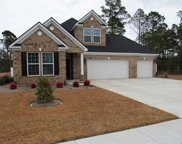 967 Henry James Drive, Myrtle Beach image