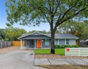 106 E Powell Lane, Austin image