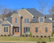 12433 Waterslea Lane, Knoxville image
