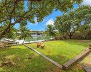 6577 Hawaii Kai Drive, Honolulu image