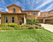 25228 Huston Street, Stevenson Ranch image