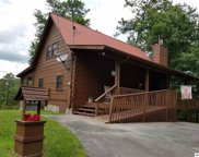 3125 Clearview Road, Sevierville image