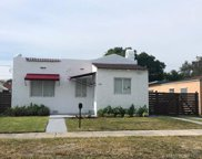 616 Sw 73rd Ave, Miami image