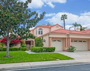 14326 Calle Andalucia, Carmel Valley image
