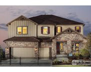 3095 Blue Mountain Dr, Broomfield image