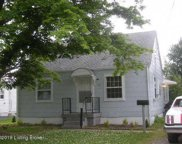 4931 S 5th St, Louisville image