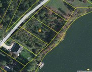 Lot 10 Toestring Cove Rd, Spring City image