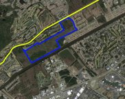 TBD River Oak Dr., Myrtle Beach image