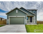 6410 Verna Ct, Timnath image