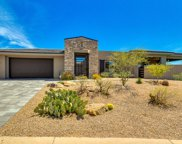 10876 E Mark Lane, Scottsdale image