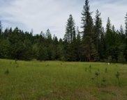 TL 300 Pleasant, Rogue River image