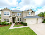 1700 North CAPPERO DR, St Augustine image