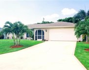 602 SW 4th ST, Cape Coral image