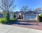 8135  Robert Creek Court, Citrus Heights image