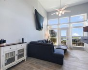 2918 Ranch Road 620 Unit 280, Austin image