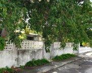 2924 Riviera, Key West image