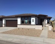 1506 W Sonoqui Boulevard, Queen Creek image