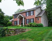 1312 Sw Sampson Road, Lee's Summit image