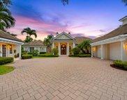 12881 Marsh Landing(s), Palm Beach Gardens image