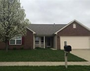 286 Heartwood Hill, Greenfield image