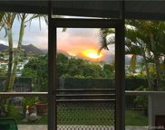 1465 Kupau Street, Oahu image