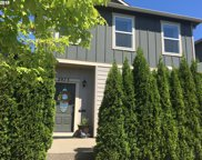 2973 25TH  AVE, Forest Grove image