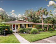 1485 Morningside Drive, Mount Dora image