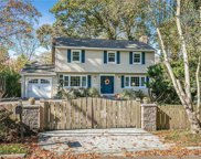 56 Eatons Neck  Road, Northport image