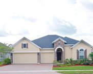 3793 CROSSVIEW DR, Jacksonville image