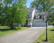 7508 Fairfield Ct, Fairview image