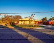 580 S Airport Way, Manteca image