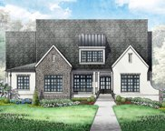 8432 Heirloom Blvd (Lot 6056), College Grove image