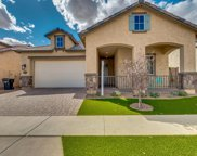 2528 S Canfield --, Mesa image