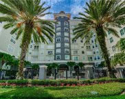 700 S Harbour Island Boulevard Unit 439, Tampa image