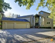 2818 Diligence Circle, Anchorage image