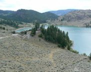 9 (Lot 9) Riburn Rd, Oroville image