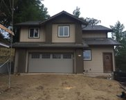 4310 Scotts Valley Dr, Scotts Valley image
