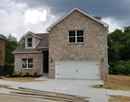 173 Blackpool Dr, Antioch image