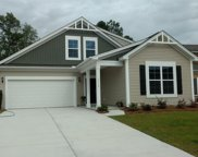 3714 White Wing Circle, Myrtle Beach image
